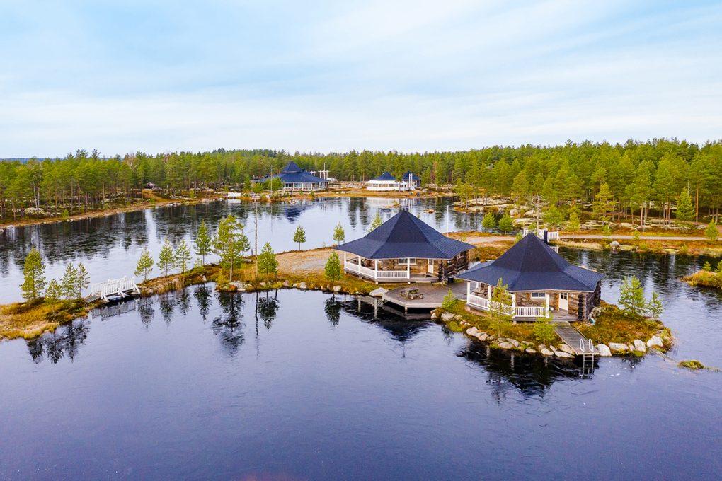 Hunurijärvi
