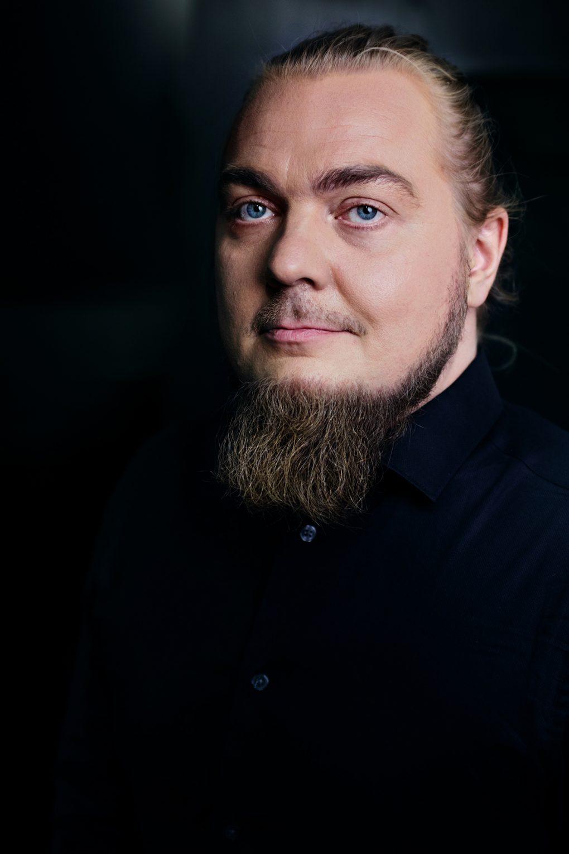 Lauri Kivelä