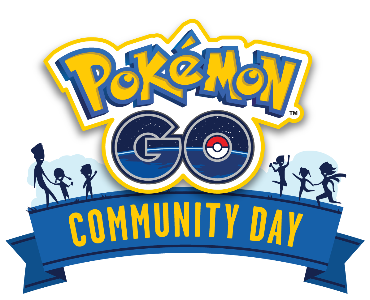 pokémon go events pokémon go