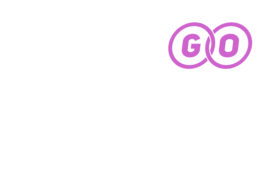 PokerGO News