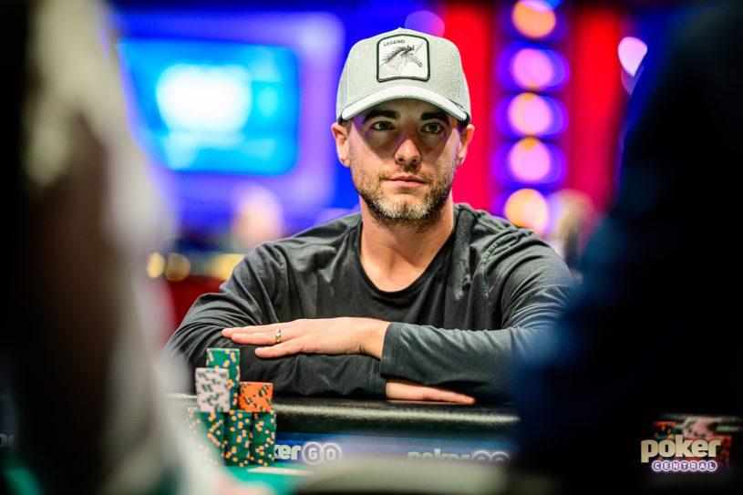 Short Deck Debuts Big 50 Biggest Ever Poker Central