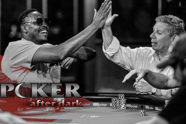 Paul Pierce Wins $40,000 on Poker After Dark