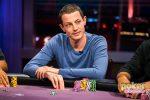 Tom Dwan during Poker After Dark on PokerGO.
