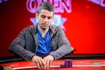 Is high stakes legend Ben Tollerene saying farewell to poker?
