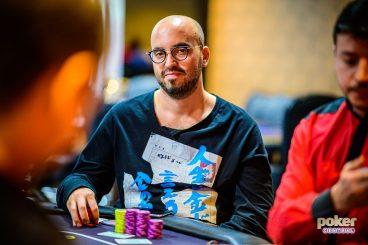 Bryn Kenney: The Biggest Winner in Poker Tournament History