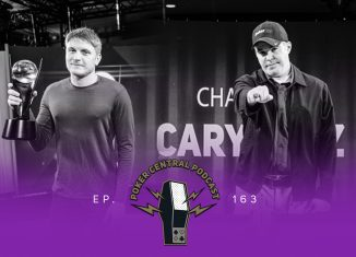 British Poker Open champion Sam Soverel & Super High Roller Bowl London champ Cary Katz join the podcast to tell the story of their event.