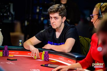 How to Become the Poker Masters Champion and Win the Purple Jacket