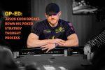 poker pro jason koon