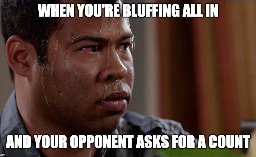 poker memes