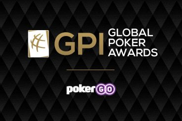 Second Annual Global Poker Awards Returns to the PokerGO Studio