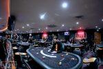 The Dusk Till Dawn Poker Room