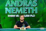 Andras Nemeth