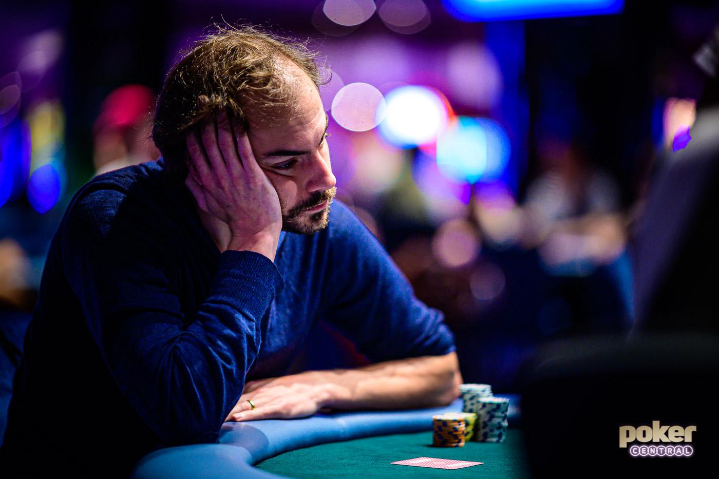 Poker Alt Tag