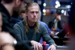 Fredrik Andersson (photo: Mickey May/partypoker)