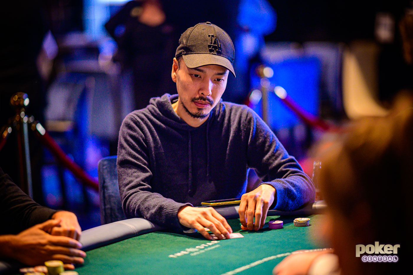 Casino ny