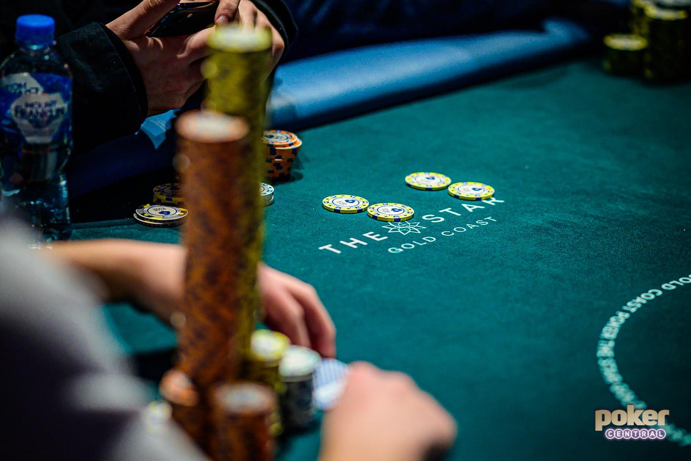 Java casinos spiele