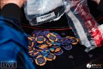 partypoker chips