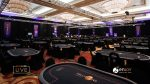 partypoker MILLIONS South America grand ballroom