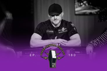The Biggest Game Jason Koon Every Played & How Macau Gamblers Are on a Different Level