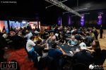 partypoker MILLIONS South America Main Event Day 3