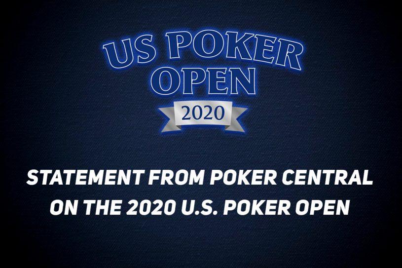 USPO 2020