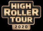 High Roller Tour