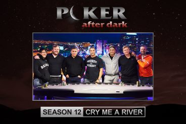 Poker After Dark | Season 12 | Episode 1