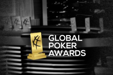 PokerGO Partners with Global Poker Index & Hendon Mob to Present the Global Poker Awards 2022-2024