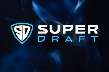 SuperDraft Brings First-Ever Daily Fantasy Sports Contests to Professional Poker Tournaments
