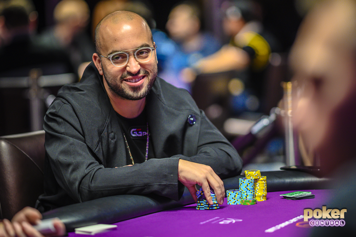 Bryn Kenney jumps from 16 to 1 on the Week 5 Poker Central Power Rankings after winning the Aussie Millions Main Event.