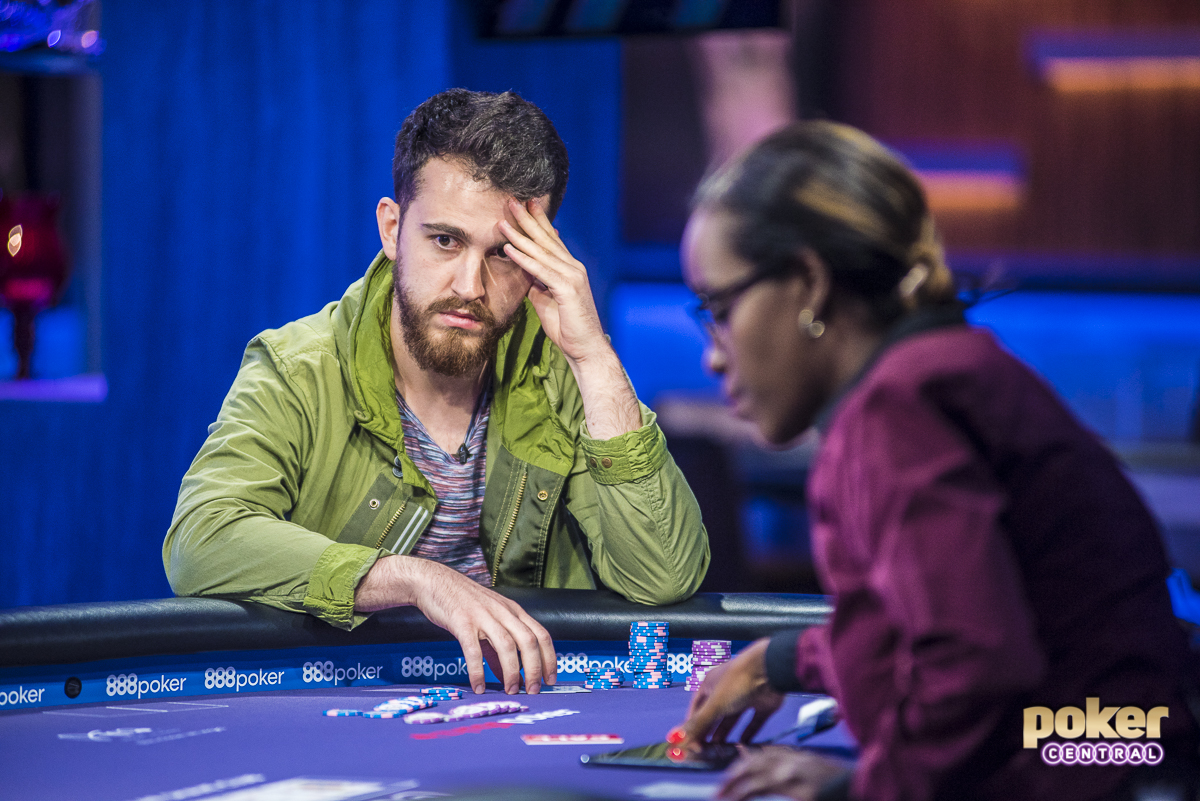 It was a great showing at the 2018 Poker Masters for Koray Aldemir. Aldemir, who has nearly $10 Million in career earnings, finished 2nd in the $50k No Limit event for over $500,000. How do you follow up such a solid result? Aldemir went on to make back-to-back final tables, finishing 3rd in the Main for a cool $400,000.