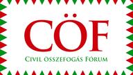 Civil Akadémia – Kinek a kulturális diktatúrája?