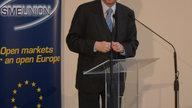 Az Európai Néppárt Kis-és Középvállalkozói Konferenciája