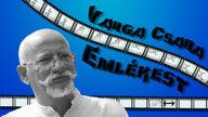 Varga Csaba 75