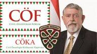 Civil Akadémia: a Miniszter és a Tízparancsolat