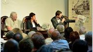 Civil Akadémia: Kinek a kulturális diktarúrája?
