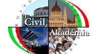 Civil Akadémia