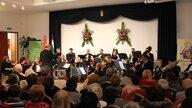 Újévi hangverseny a Monarchia Szimfonikus Zenekarral