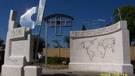 Elkészült a csömöri 56-os emlékmű