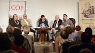 Civil Akadémia – Civilitika az EU-ban, avagy az intézményrendszer reformja