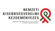 Teljesült a Nemzeti Kisebbségvédelmi kezdeményezés
