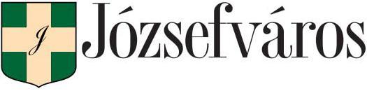 Médiapartnerünk: a Józsefváros hetilap