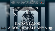 Kádár Lajos: A doni halálbánya
