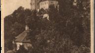 Városi kultúrák a Kárpát-medencében