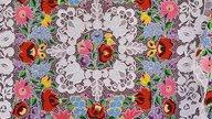 Kalocsa népművészete - kiállításunk április 5-ig megtekinthető!