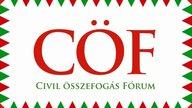 Civil Akadémia: csak a Fidesz!