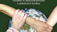 Farkas Péter szociológus új könyveit dedikálta a Könyvhéten