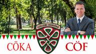 Hajrá Liget, hajrá Budapest!
