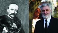 Gróf Tisza István mártírhalálának 100. évfordulója