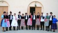 Kraszna népművészete - Szilágyság
